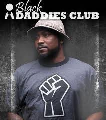 brandon hay black daddies club